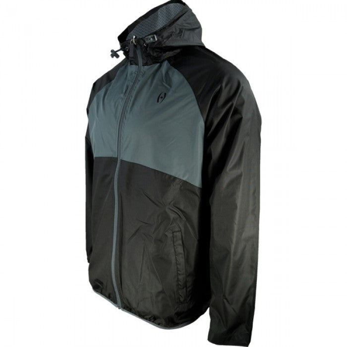 Harrow Agility Jacket