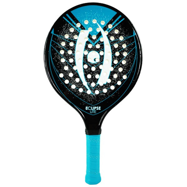 HARROW 2016/2017 ECLIPSE LITE PLATFORM TENNIS PADDLE