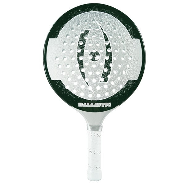 HARROW BALLISTIC 2 PLATFORM TENNIS PADDLE