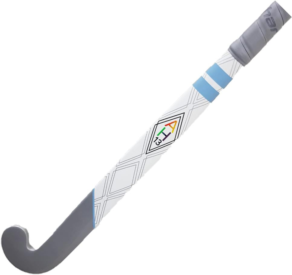 Harrow AH13 Field Hockey Stick by Ashley Hoffman