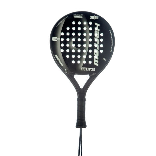 Harrow Eclipse Padel Paddle - Paddle Tennis Racquet