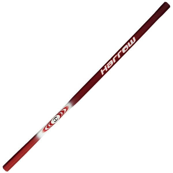 Harrow Title IX Classic Tapered Women's Lacrosse Shaft