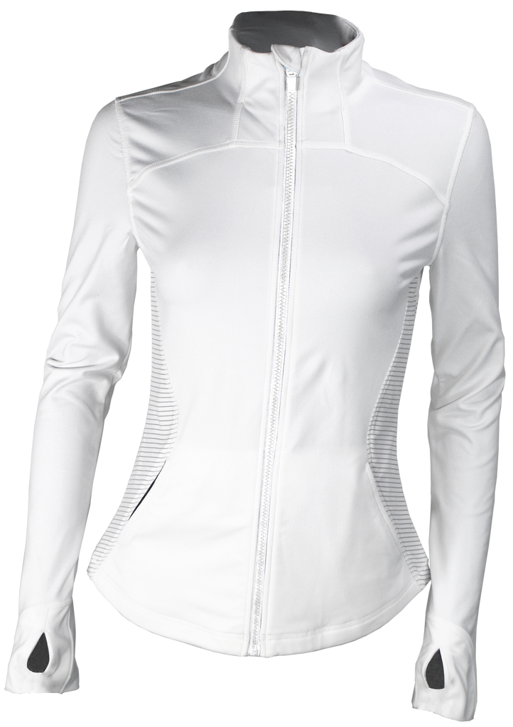 Harrow Women's Phoenix Jacket
