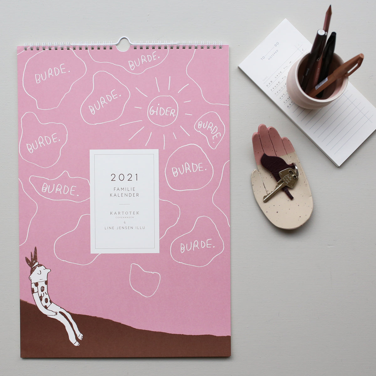 products/2021_Familiekalender_02.jpg