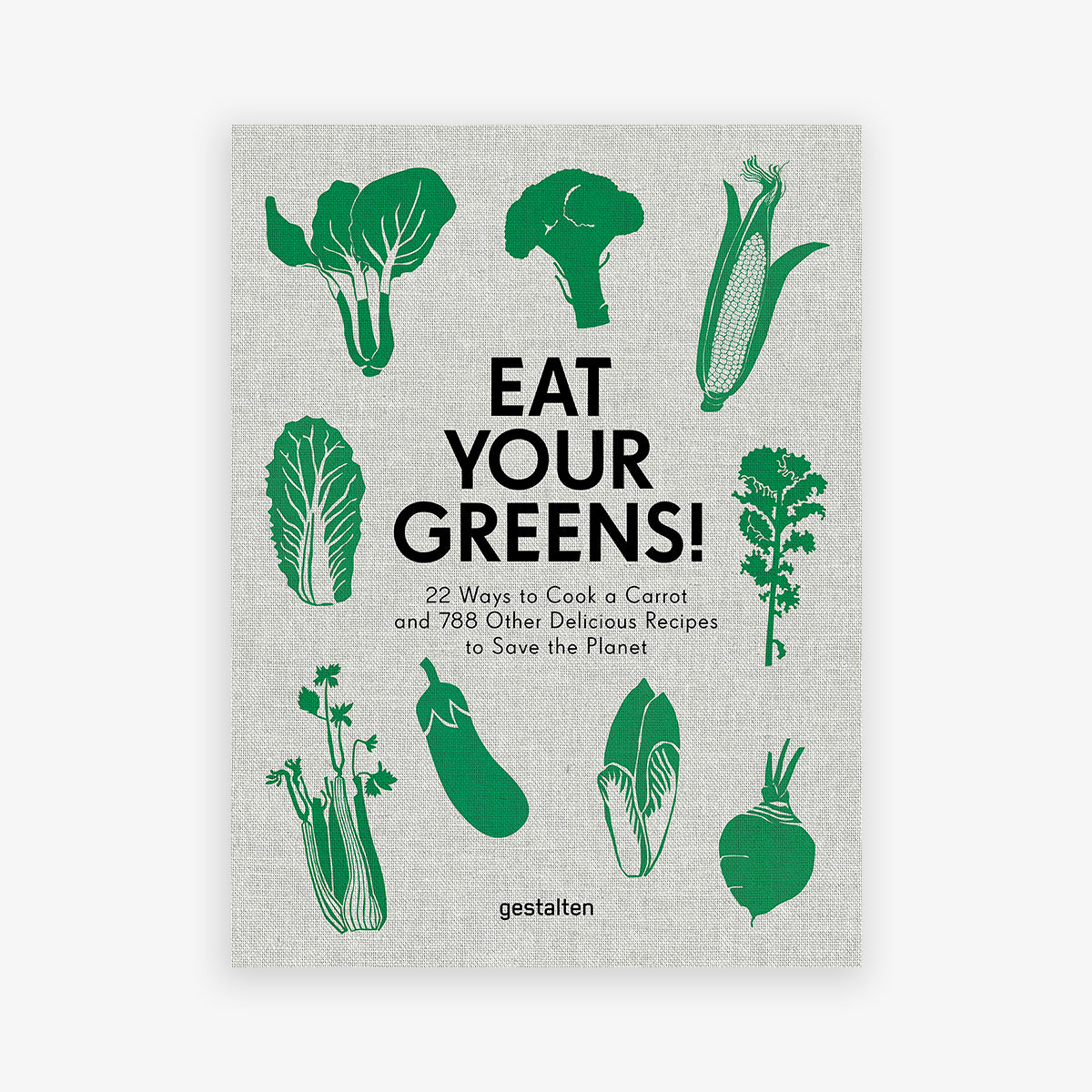 products/Book_Eat_your_greens_77c5f415-a1c5-4835-98d3-d0b8ca5c94c4.jpg