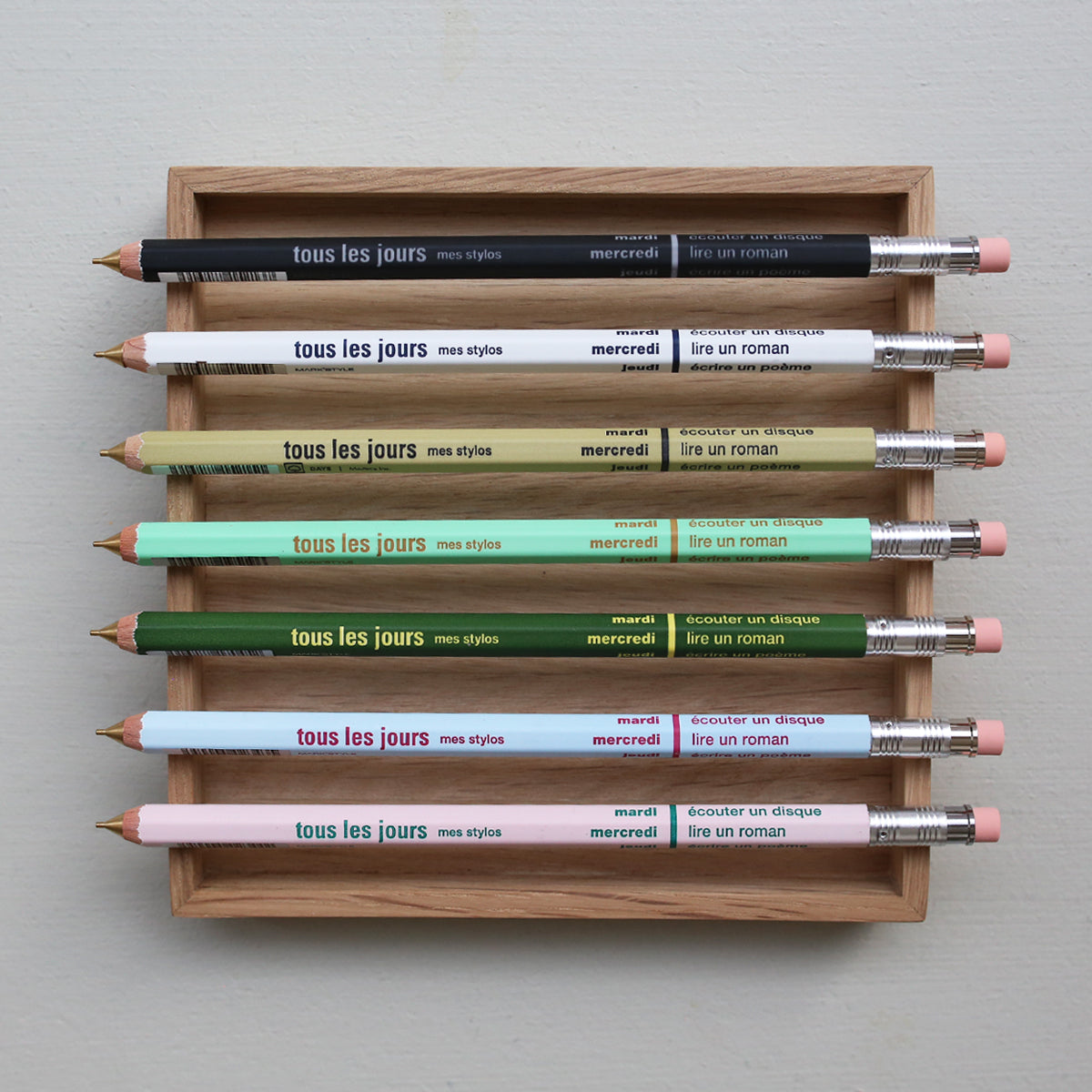 products/Days_MechanicalPencil_Mix_03.jpg
