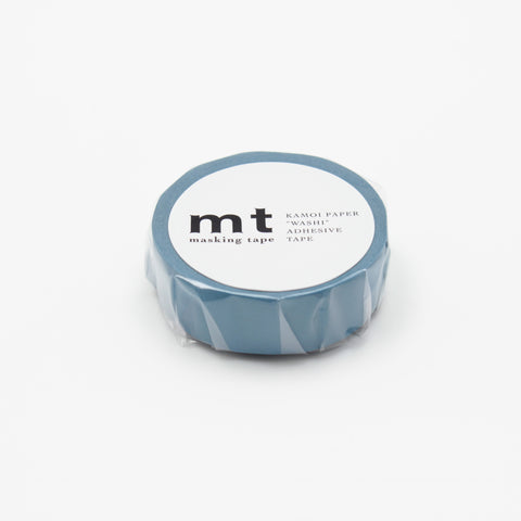 MT MASKING TAPE // PLAIN ASAHANADA