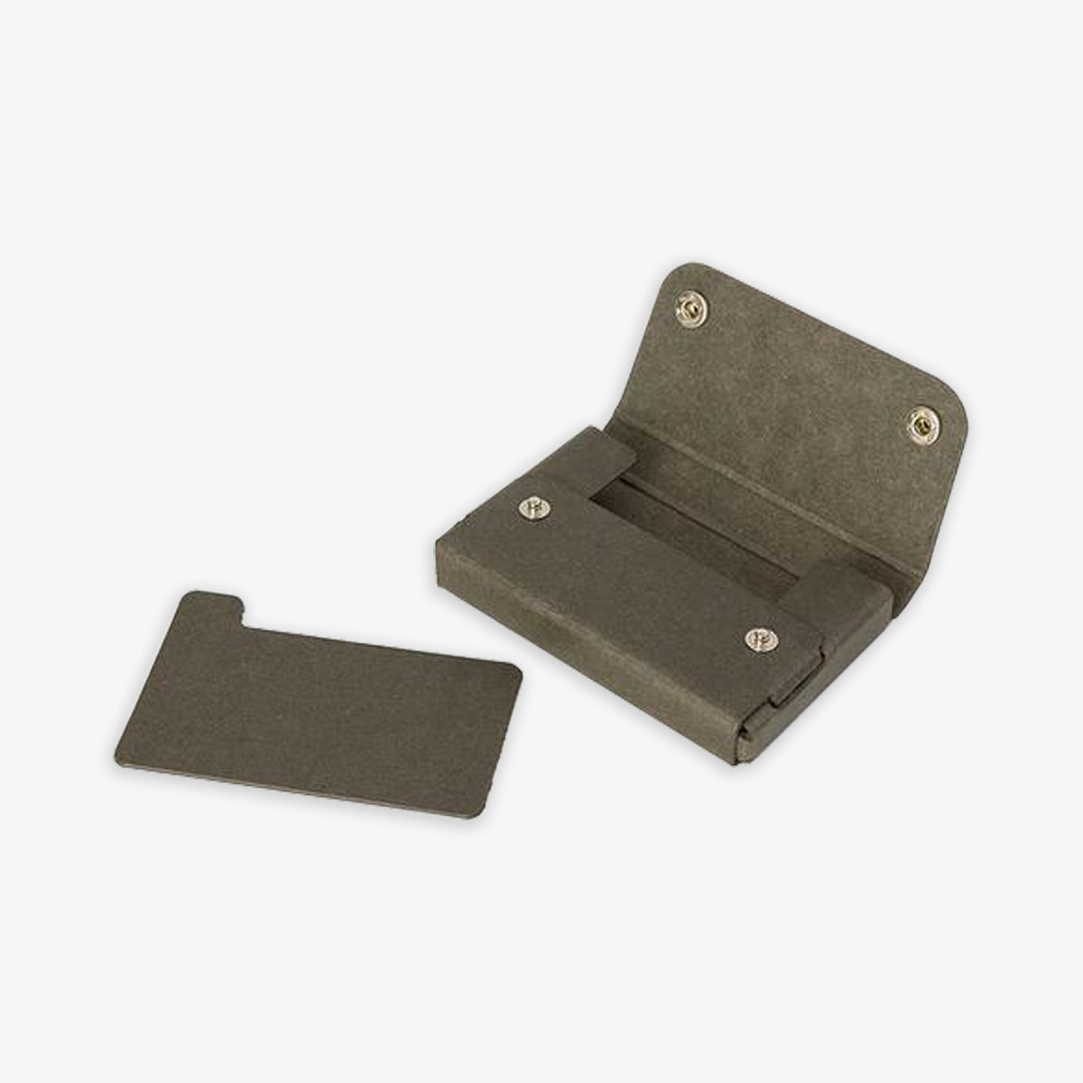 products/Midori_PS_CardCase_Pasco_Black_02.jpg