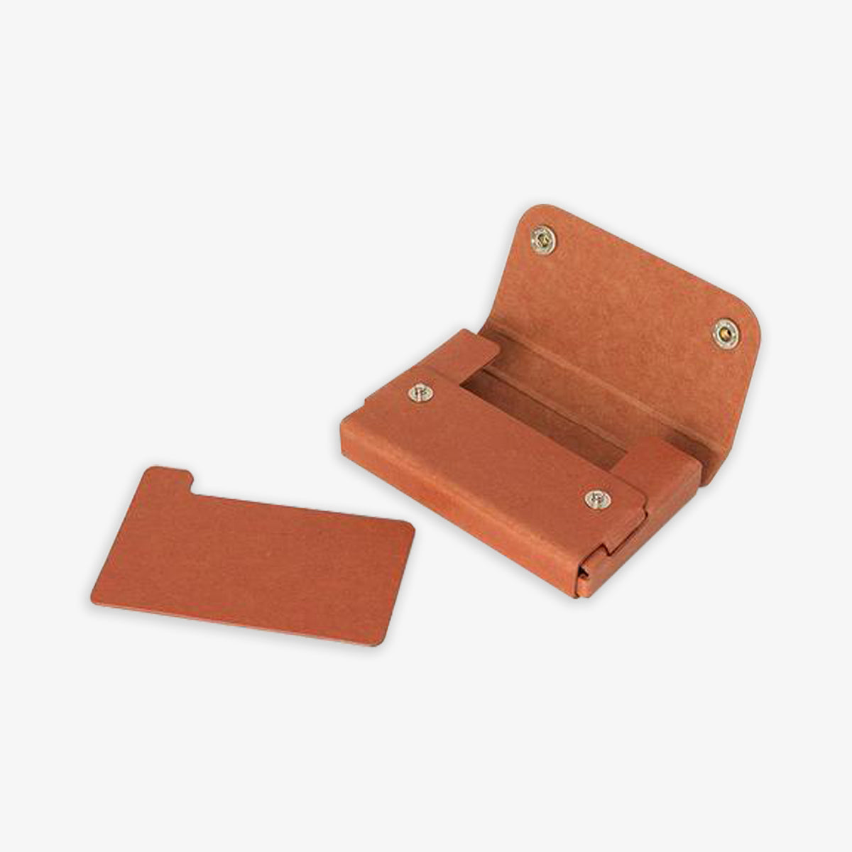 products/Midori_PS_CardCase_Pasco_Orange-tan_02.jpg