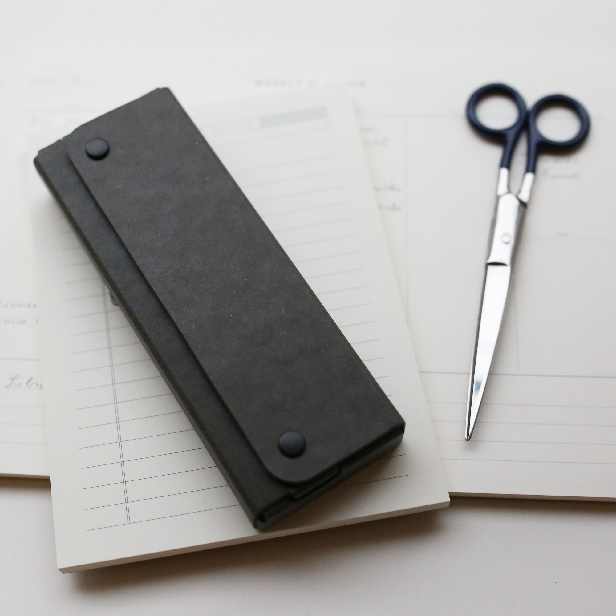 products/Midori_PS_PenCase_Pasco_Black_03.png