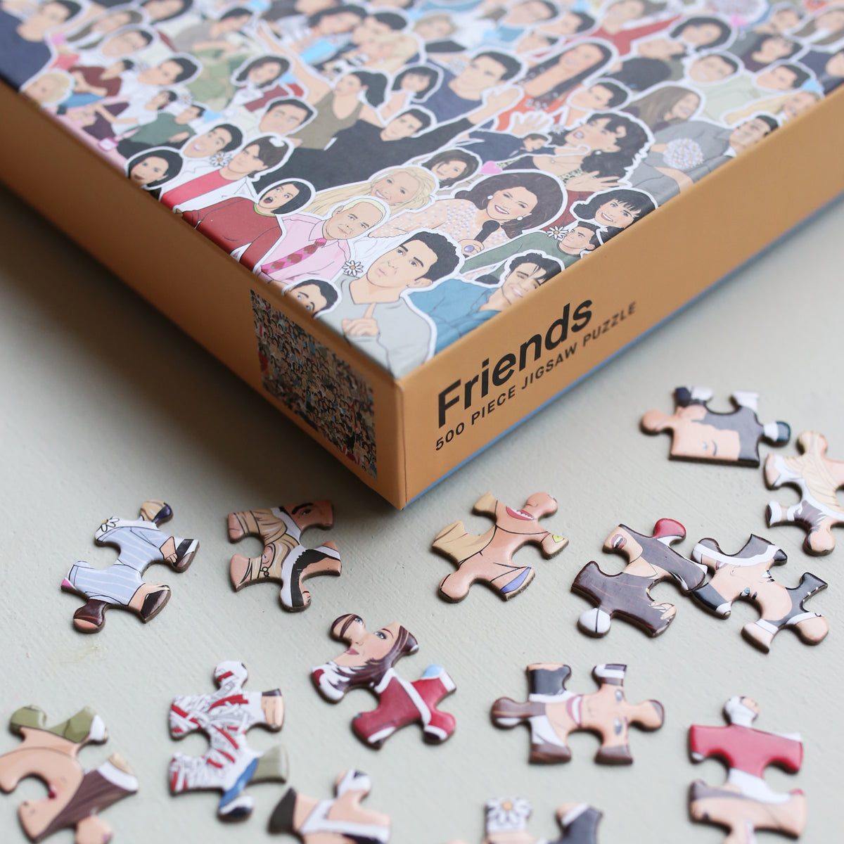 products/NewMags_Puzzle_Friends_500pcs_02.jpg
