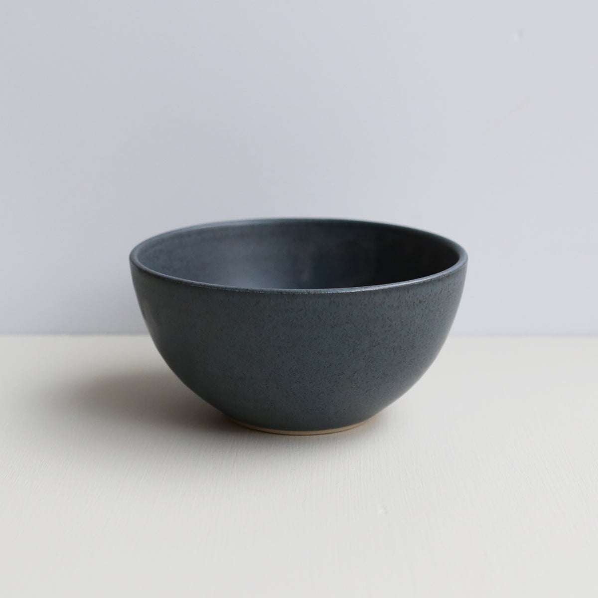ODA MEDIUM BOWL // BLUE