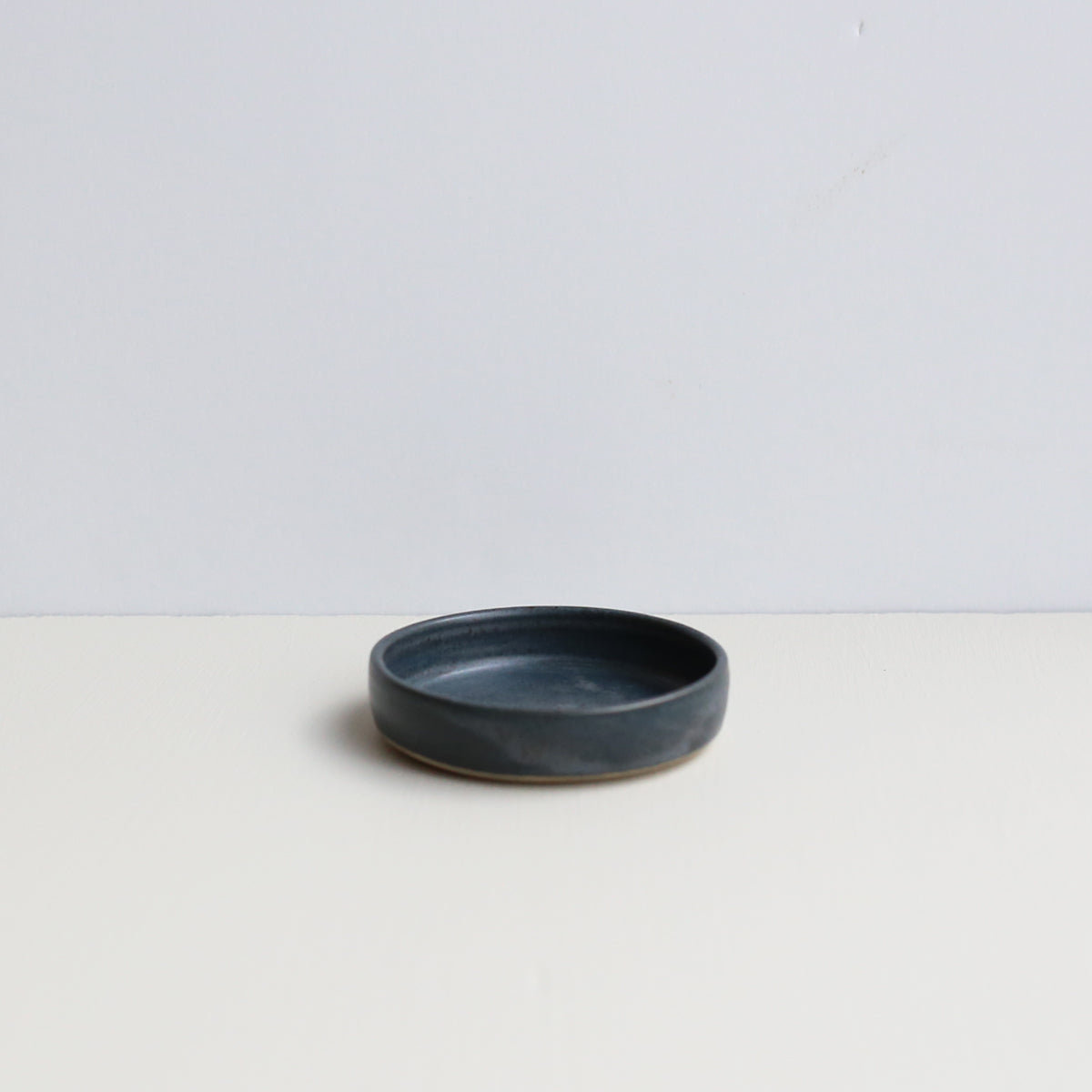 ODA SMALL BOWL // BLUE