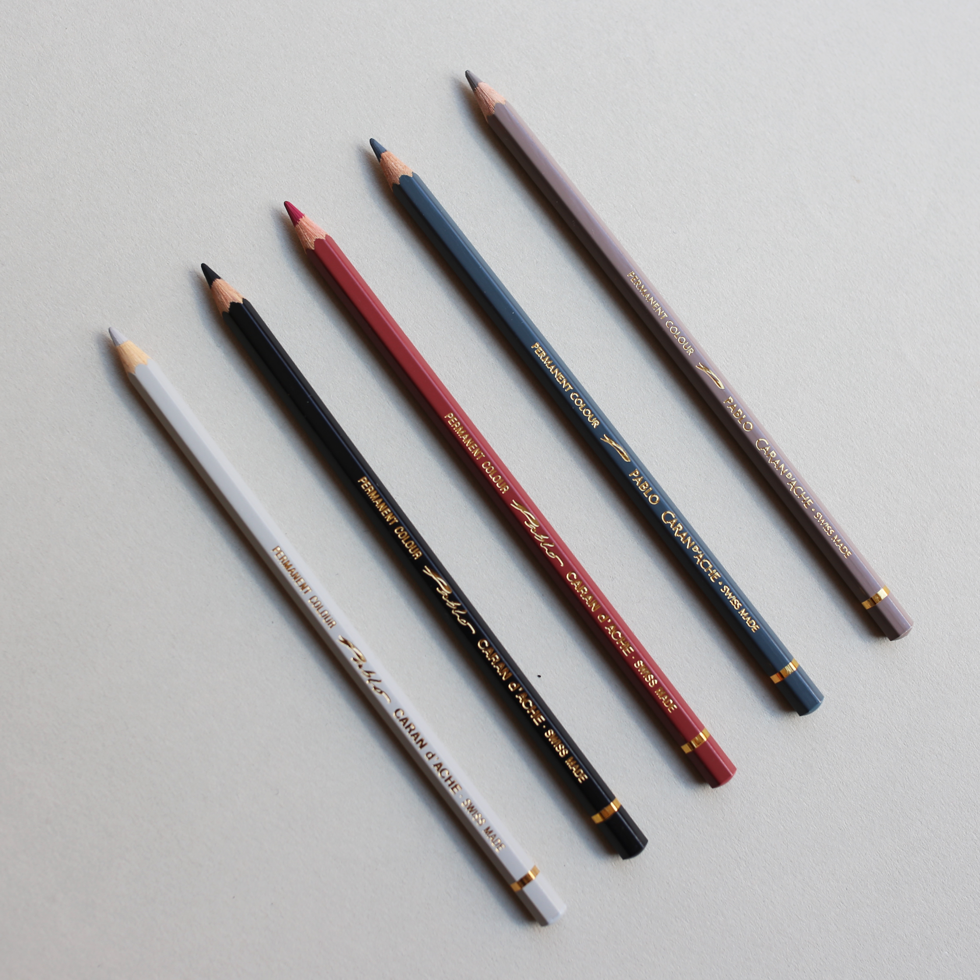 products/PABLO_COLOURED_PENCIL_MISTYWOODS_03.png