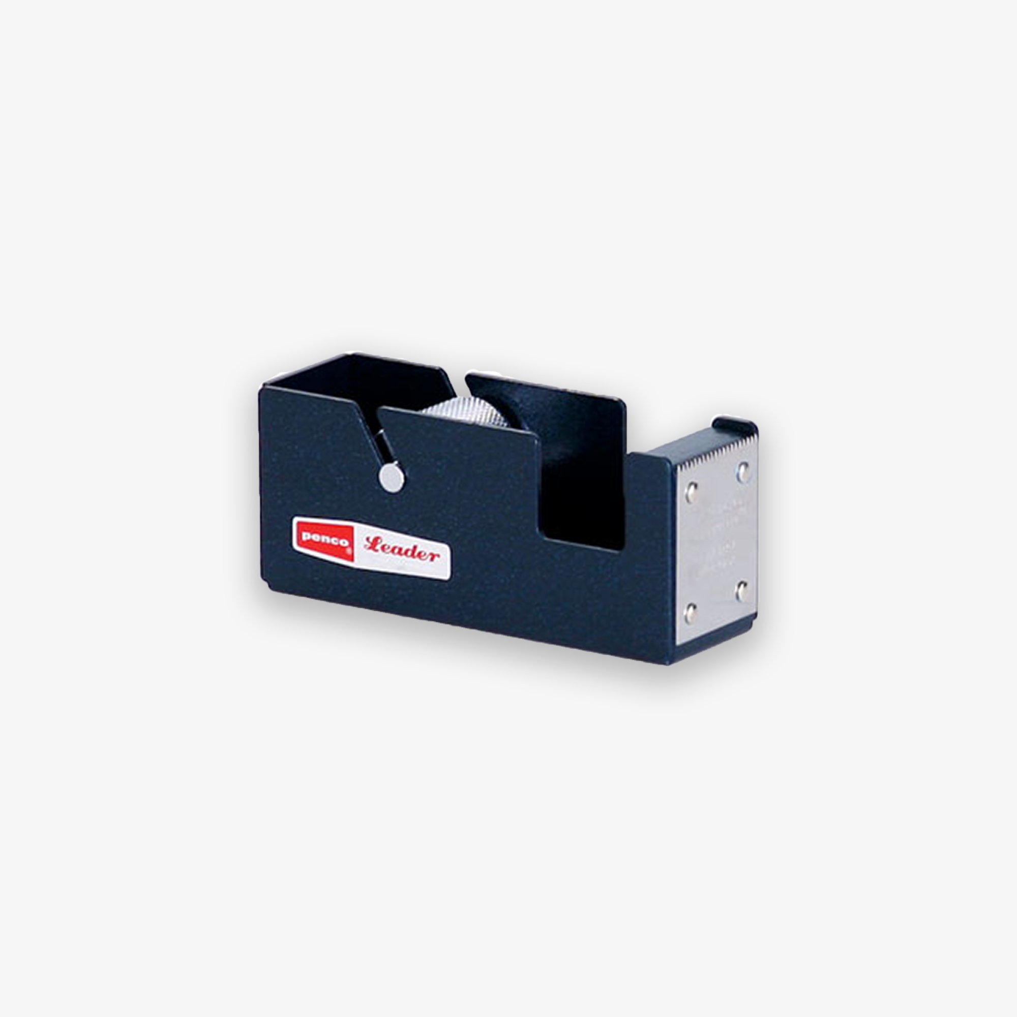 TAPE DISPENSER S // NAVY