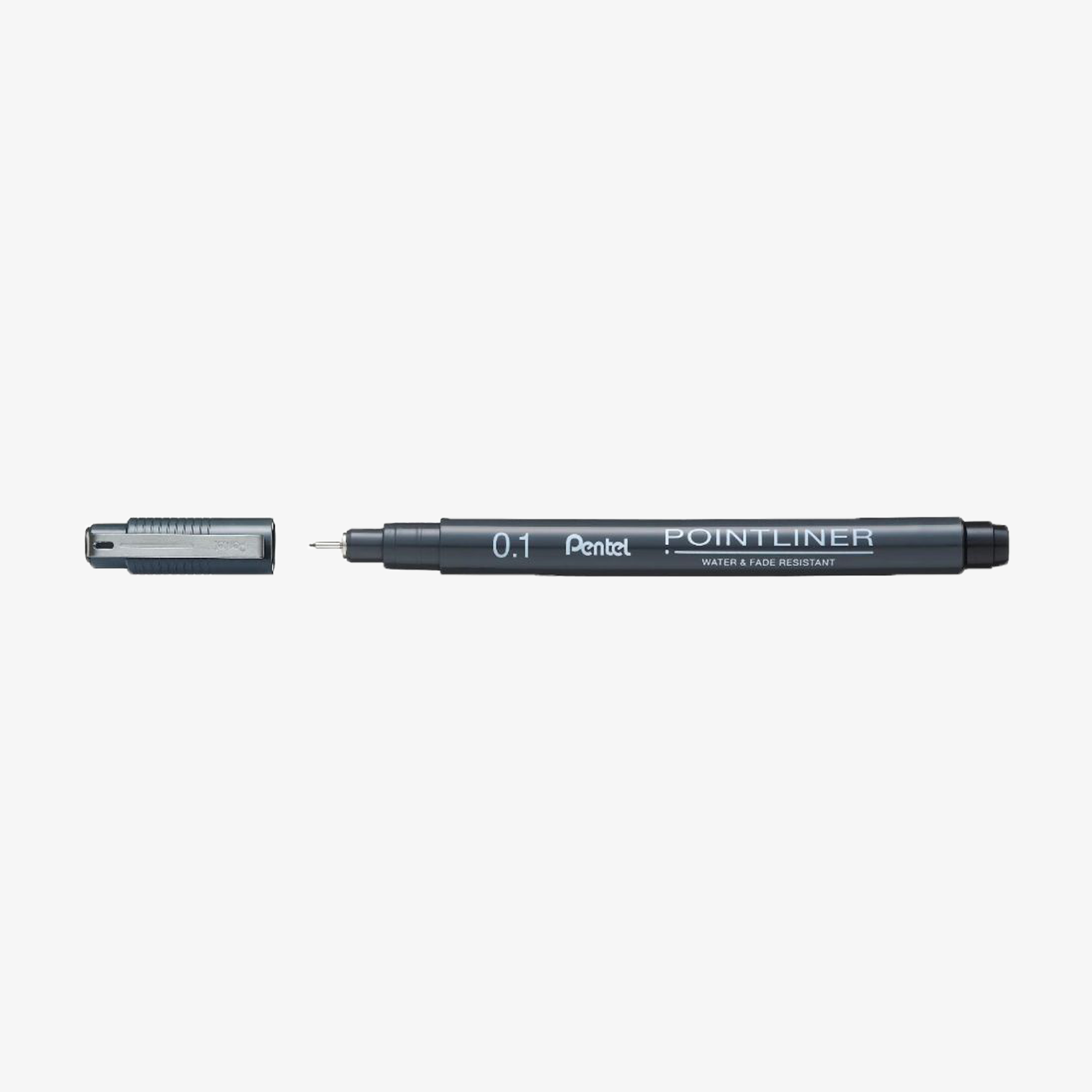 POINTLINER / 0.1 MM