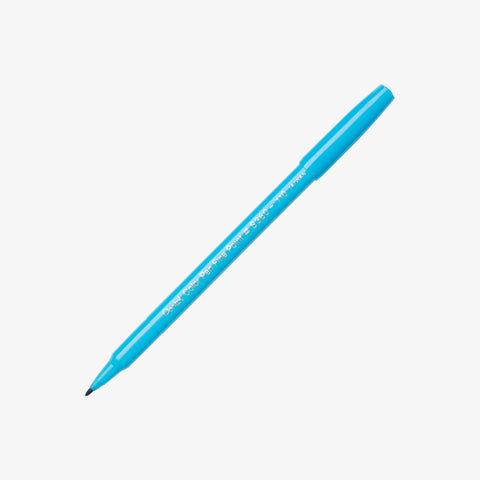 COLOR PEN // SKY BLUE