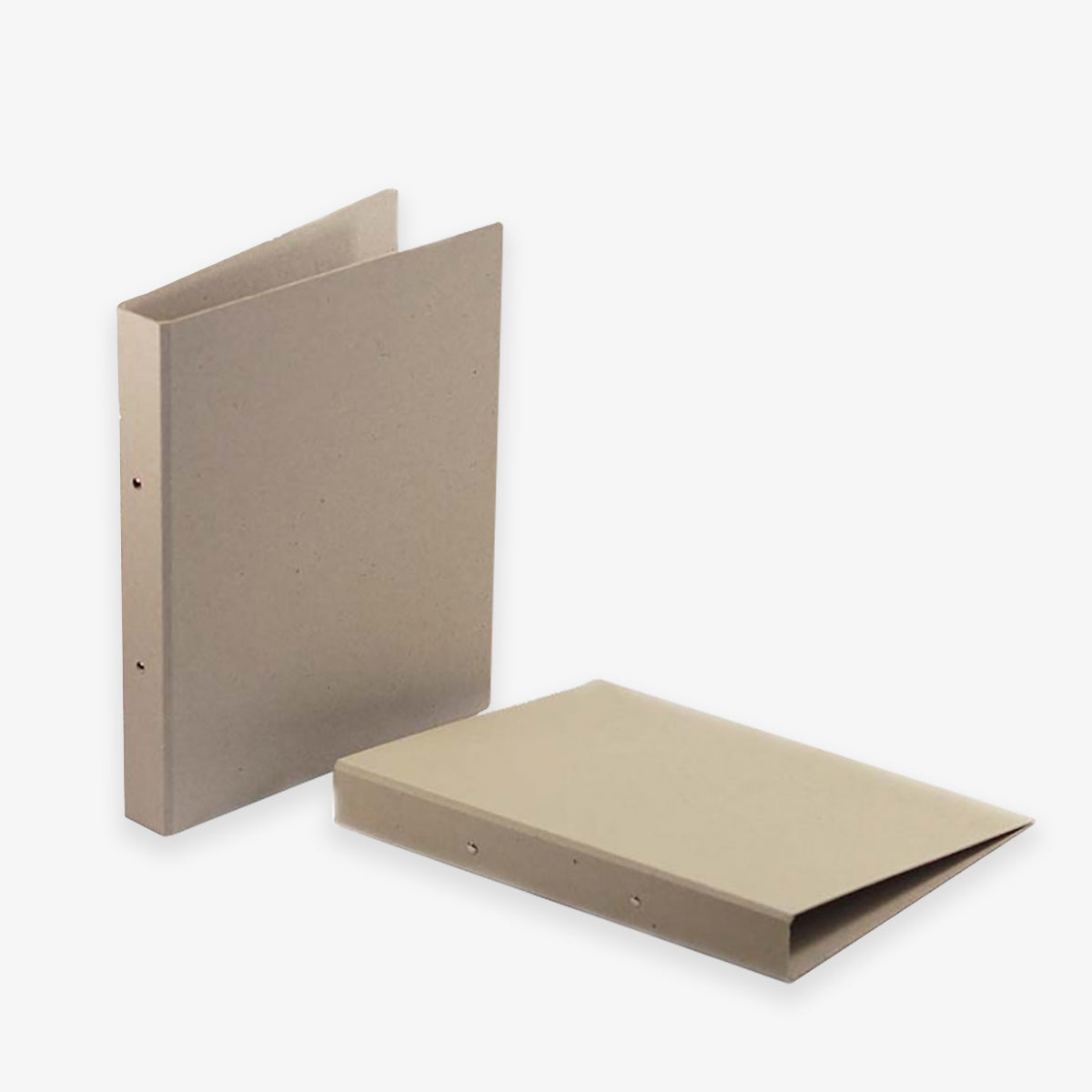 products/Ringbinder_Recycledgreyboard_02.jpg