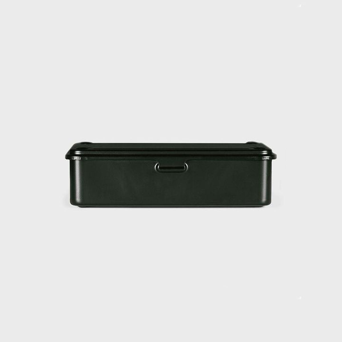products/Toyo_Steel_Tool_Box_Black_02.jpg