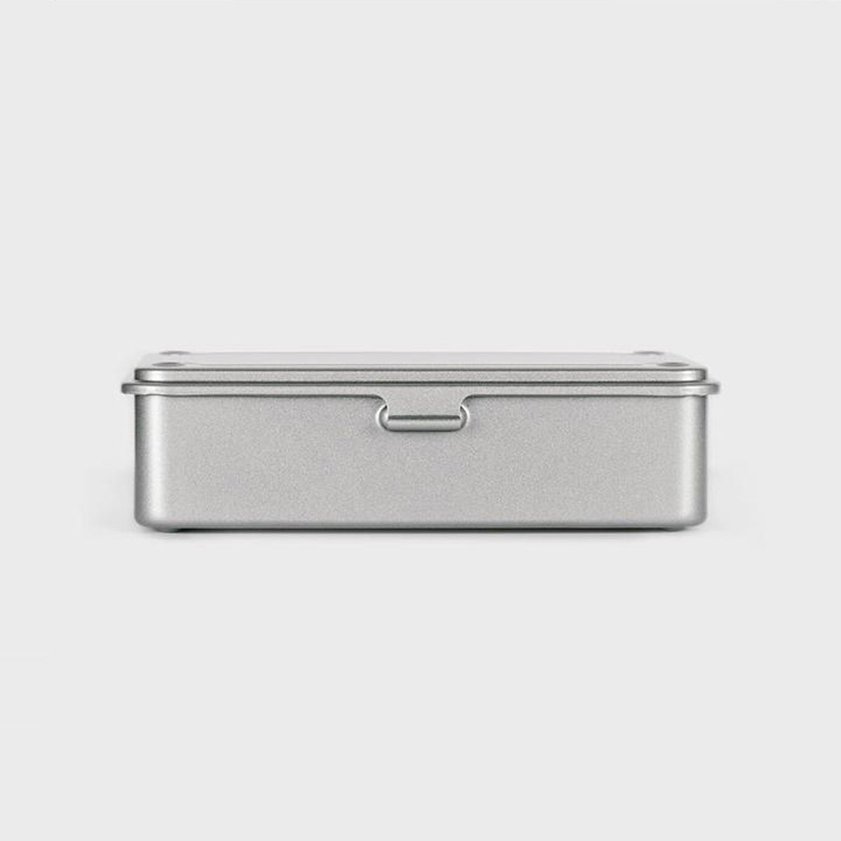 products/Toyo_Steel_Tool_Box_Silver_02.jpg