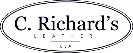 C. Richard's Leather Coupons and Promo Code