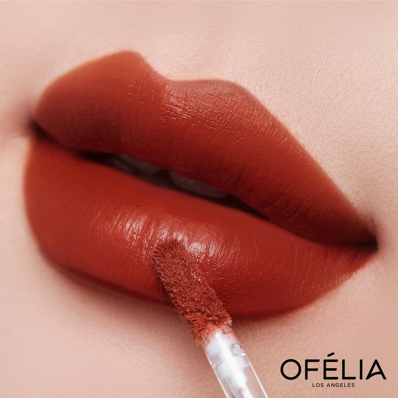 So Seductive Duo (Fairy Light + Bestie) - OFELIA COSMETICS
