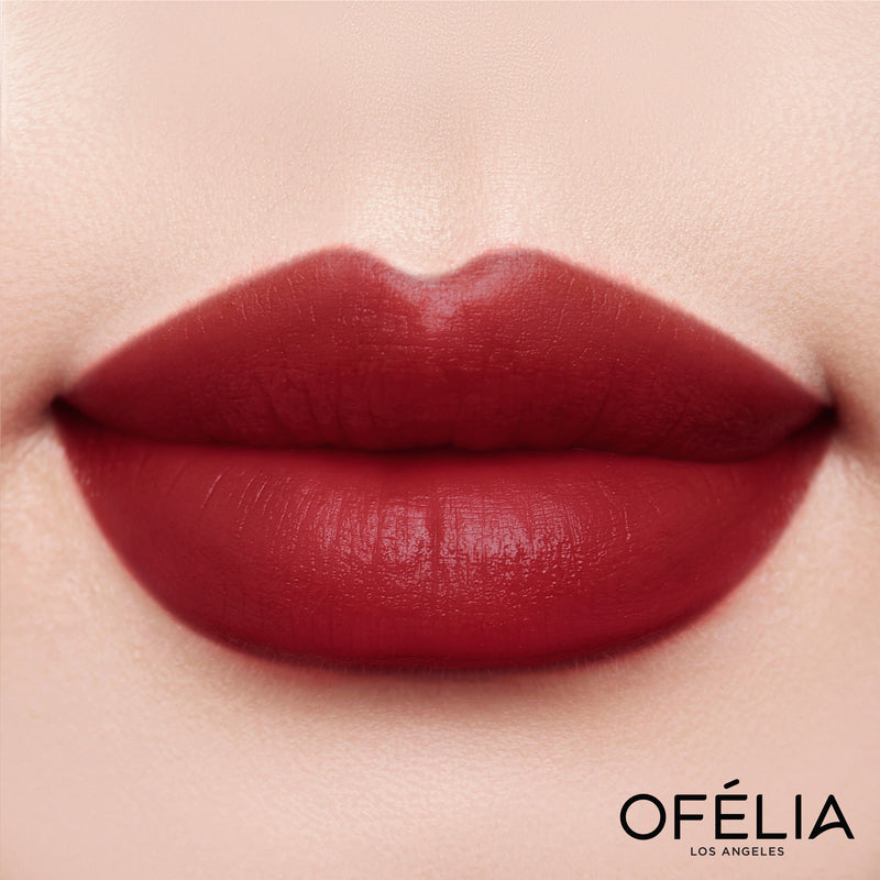 So Chic Duo (Snowball + Sweet As You) - OFELIA COSMETICS