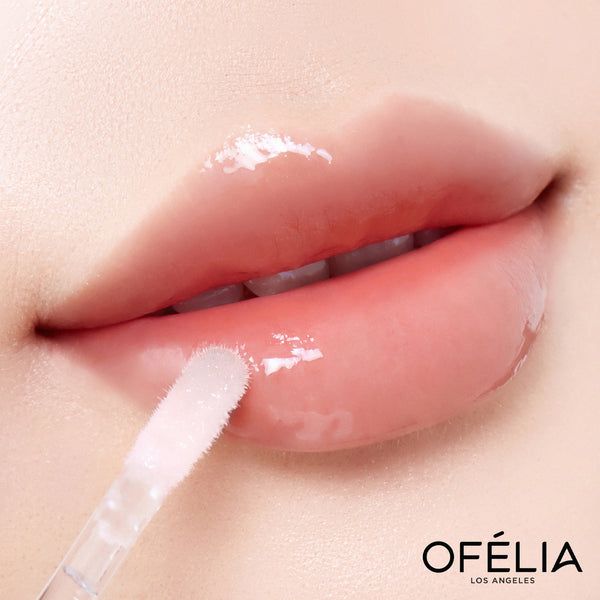 LIP SERUM - OFELIA COSMETICS