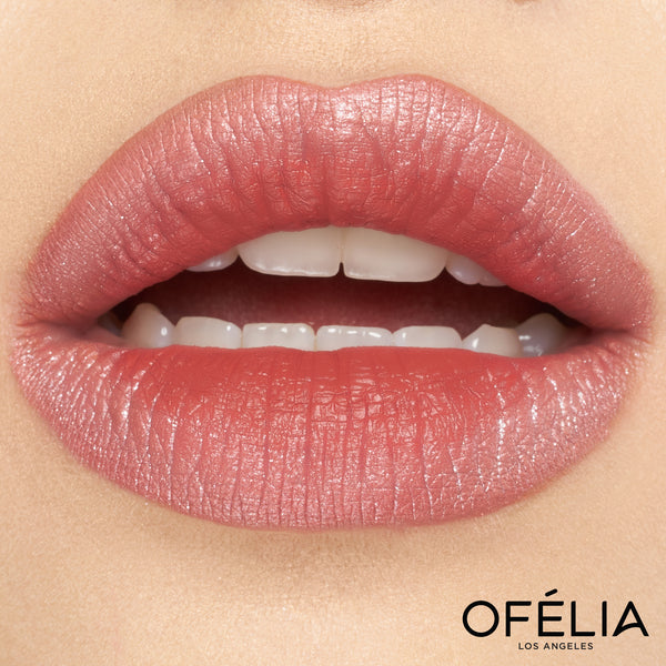 LIP SERUM + ANGELICA - OFELIA COSMETICS