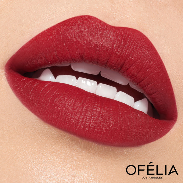 ATTENTION - OFELIA COSMETICS