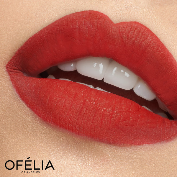 BEVERLY - OFELIA COSMETICS