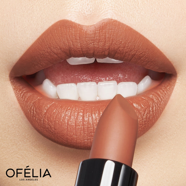 Crush On You - OFELIA COSMETICS