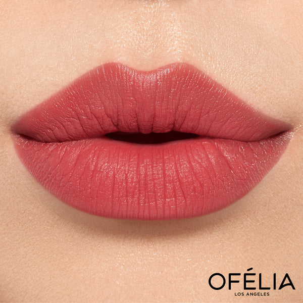 FALL FOR YOU - OFELIA COSMETICS