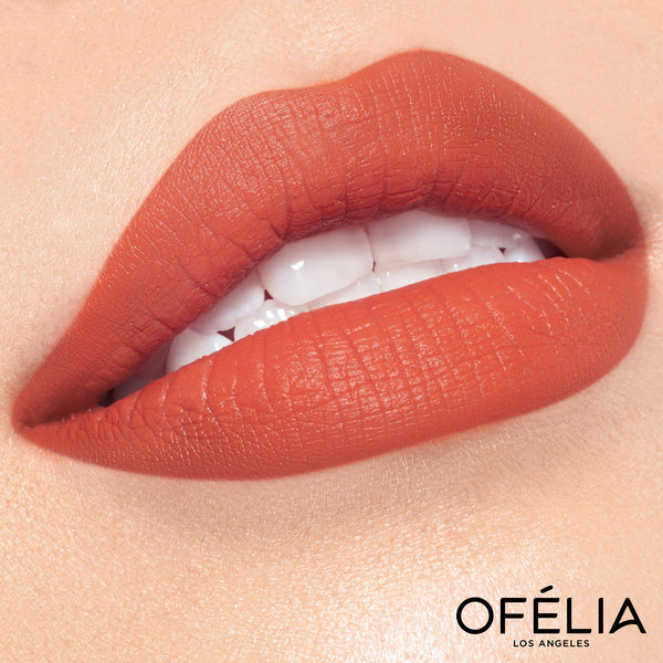 FIRST LOVE - OFELIA COSMETICS