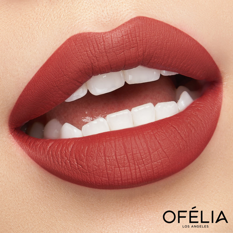 MAKE A WISH- Holiday Limited Edition. - OFELIA COSMETICS