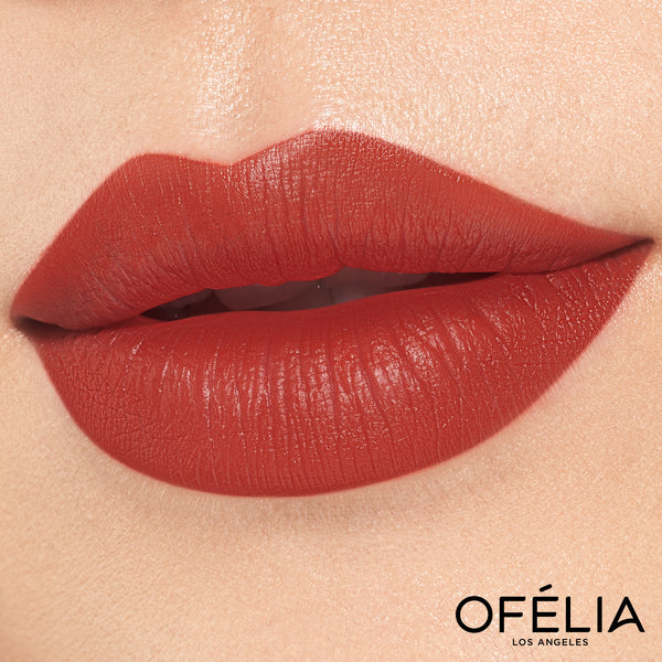 JULY RAIN - OFELIA COSMETICS