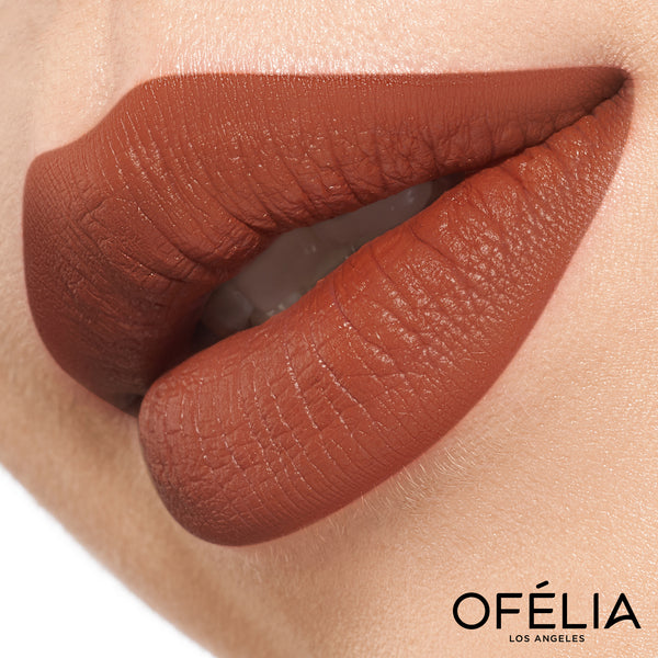 LIKE NO OTHER - OFELIA COSMETICS