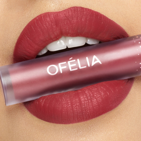 LIP SERUM + LOLLABELLE - OFELIA COSMETICS