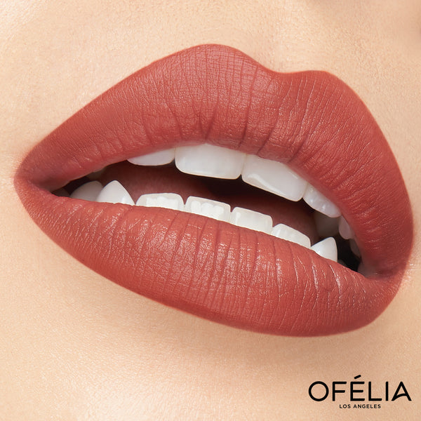 Lost In Love - OFELIA COSMETICS