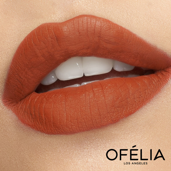 MAGIC FIRE - OFELIA COSMETICS
