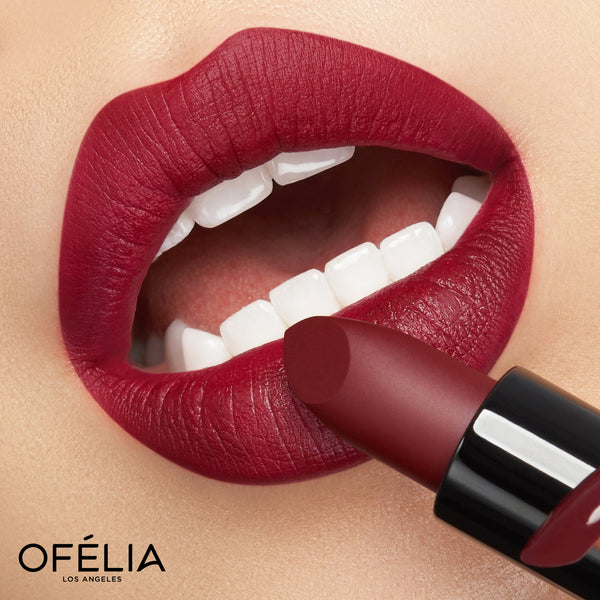 LIP SERUM + MIDNIGHT BEAUTY - OFELIA COSMETICS