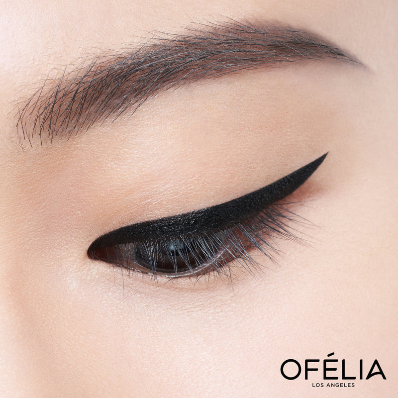 Night Fury - OFELIA COSMETICS