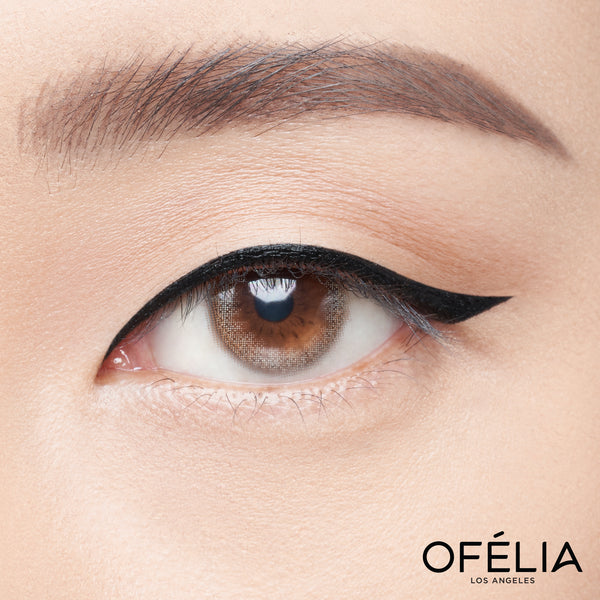 Night Fury - OFELIA COSMETICS (3956484472855)