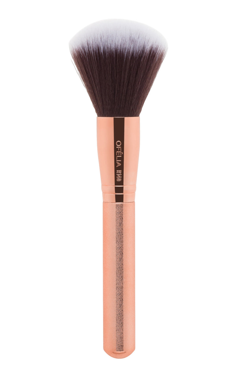 LARGE POWDER BRUSH R140
