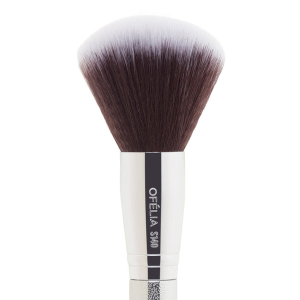 LARGE POWDER BRUSH S140