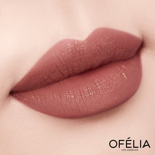 SEA PEARL - OFELIA COSMETICS