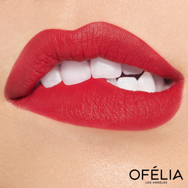 THE ONE - OFELIA COSMETICS