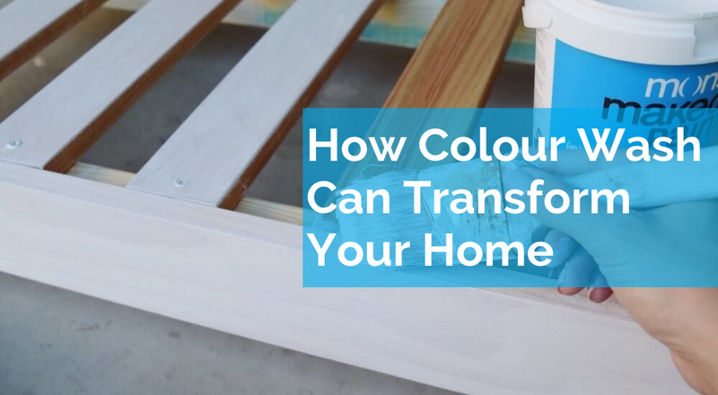 How You Can Transform Different Objects In Your Home