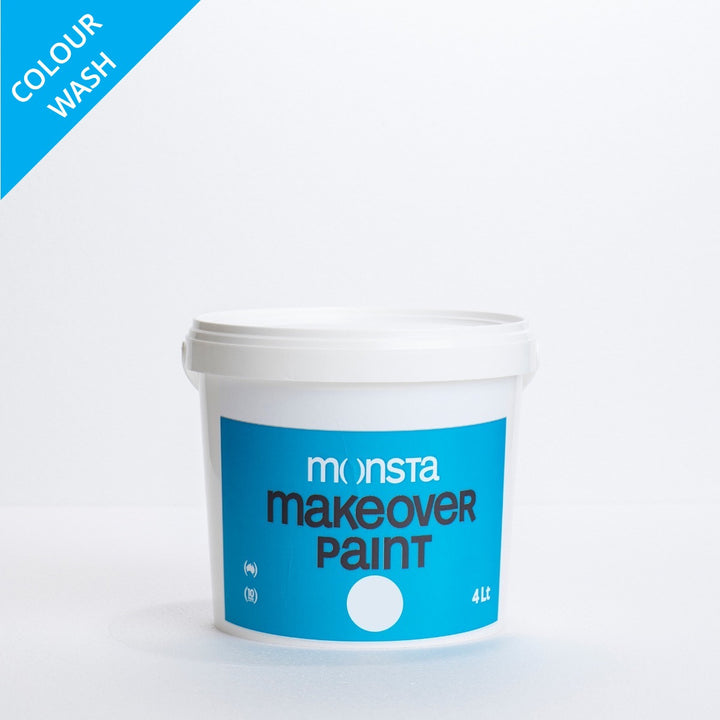 Monsta Colour Wash - Sample Pot