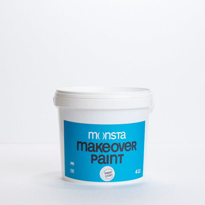Monsta Prep Seal (Paint) - 10L Pail